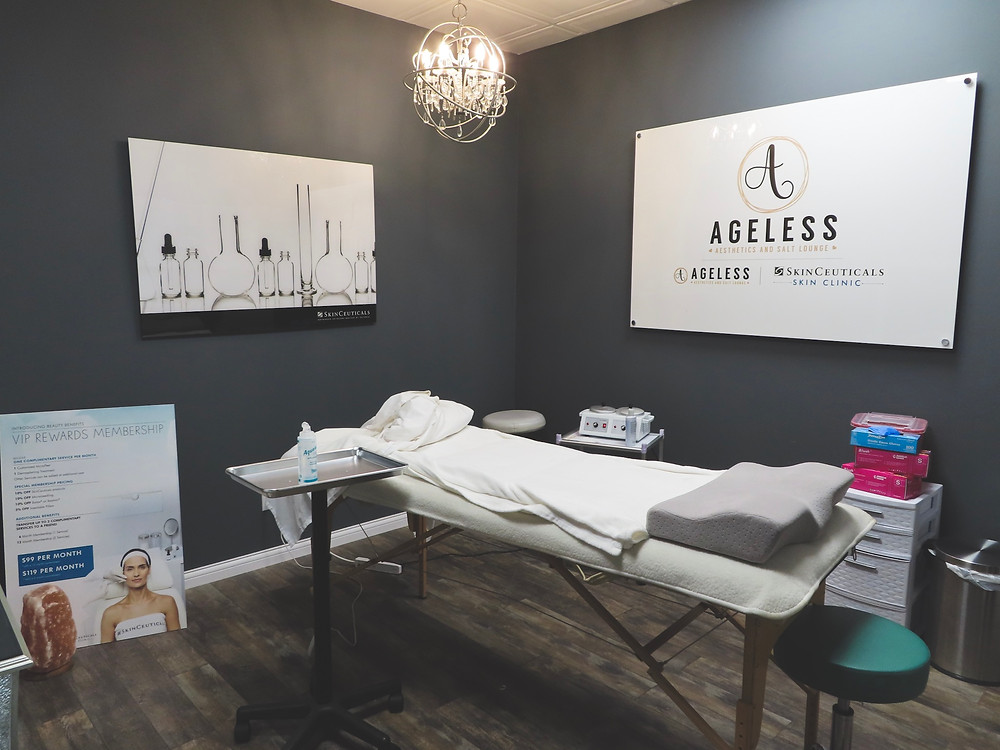 indy spa, indy med spa, injectables, botox, juvederm, Indianapolis blogger, indy blogger, skincare blogger, facials,