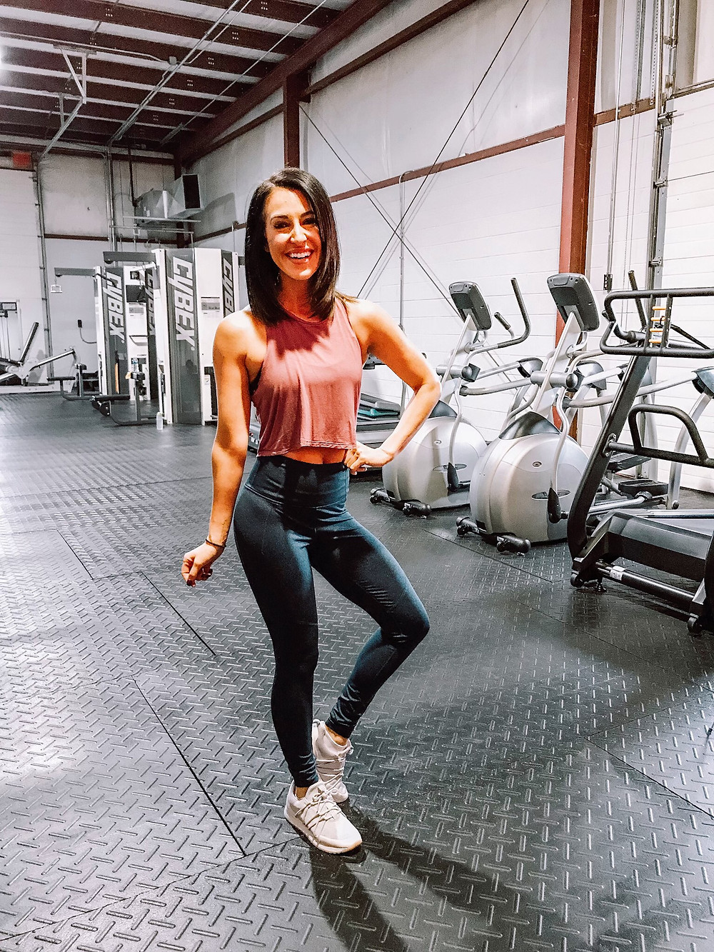 personal training, workout facility, gym, nutrition, weightlifting