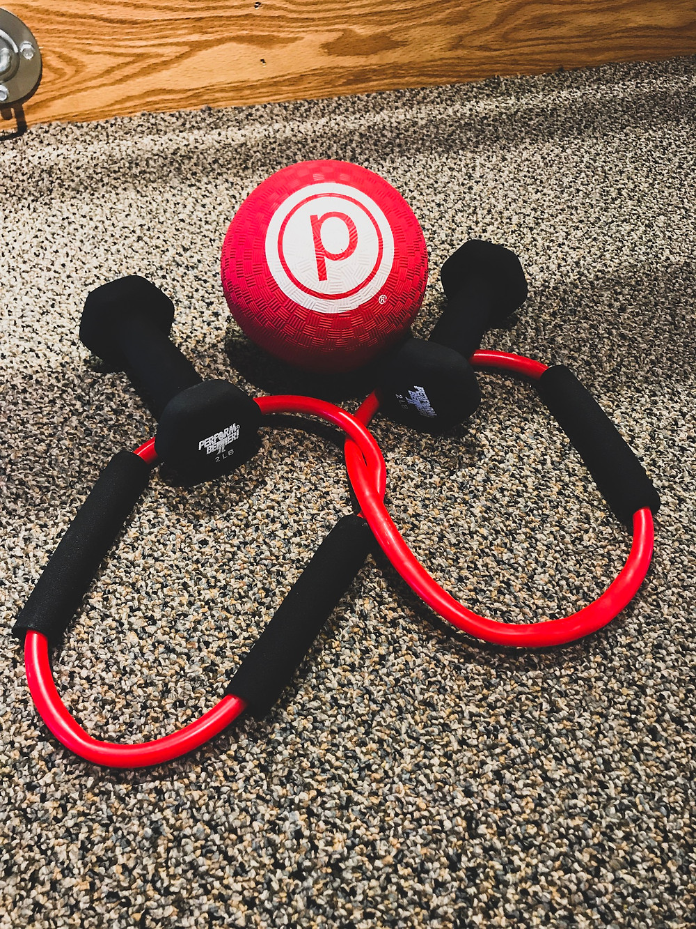 Pure Barre, Pure Empower, Pure Reform, fitness, Indianapolis Pure Barre, Indianapolis Fitness, Fitness Blogger, Indianapolis blogger