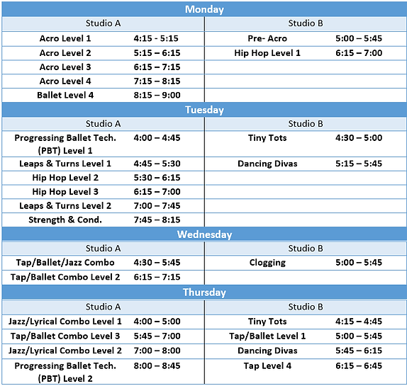 20-21 Schedule -Updated.png
