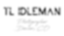 TL%20Idleman%20Photo-Logo_edited.png