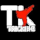 לוגו שקוף לטריקינג.png