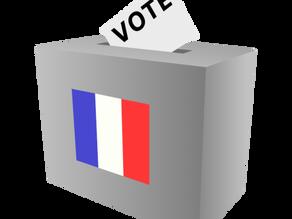 SERVICE DE TRANSPORT ELECTIONS