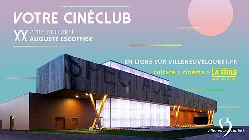 CINECLUB - paysage v5.jpg