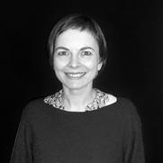 Irmgard Maurer