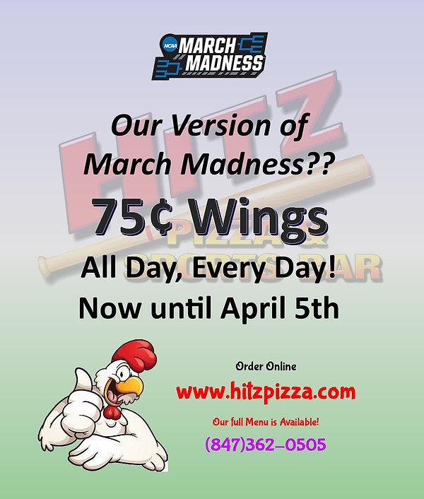 March Madness 2021.jpg