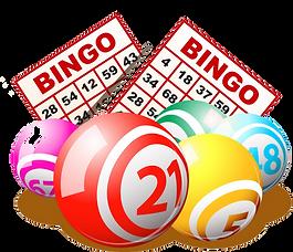 bingo - final.png