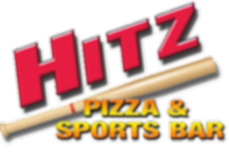 Home Page Hitz Logo Final - 3.png