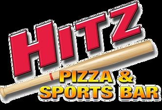 Home Page Hitz Logo Final - 3.png