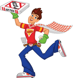 pizza-delivery-man-clipart-20.png