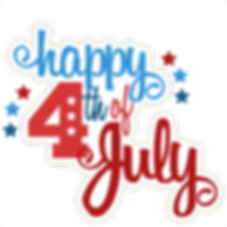 free-fourth-of-july-clip-art-clipart-fre