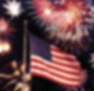 flag_fireworks-1.jpg