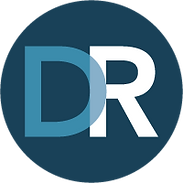 the-daily-record_logo_fb.png