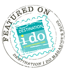DestIDo003_badge_edited.png