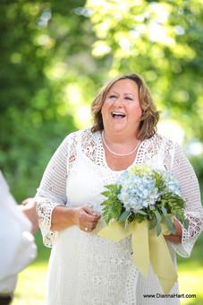 Micro weddings rochester