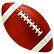 football-clip-art_edited.png
