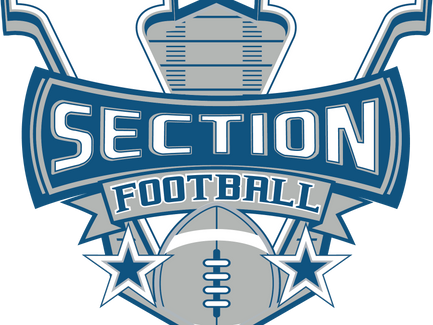 Special Edition- Sectionals!