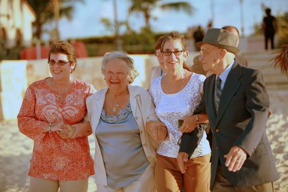 The Four Seasons, Anguilla. Beach Weddings
