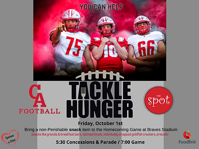 TACKLE Hunger w THE Spot.png