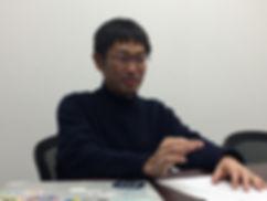 中野社長5.jpg