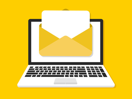 How to Thrive in Email Marketing