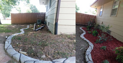 Landscaping BEFORE & AFTER.jpg