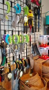 bb retail supplies.jpg