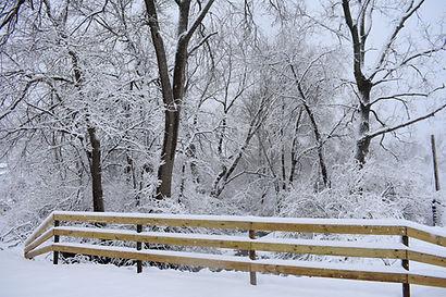 Winter bridge facing north.JPG