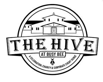 LogoHive.jpg