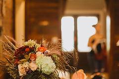 Aubrey Wedding 4.jpg