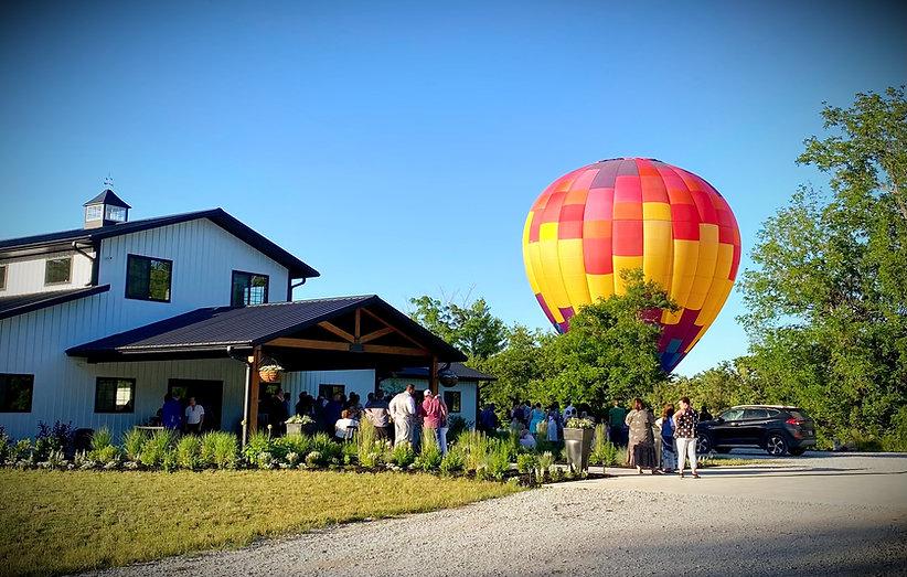 Hot Air Balloon During Event_edited.jpg