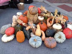 Fall Display at Market.JPG