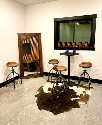 Groom's Room Mirror.jpg