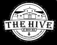 The Hive Logo Transparent.png