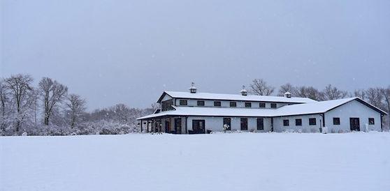 Winter%20venue%20north%20end_edited.jpg