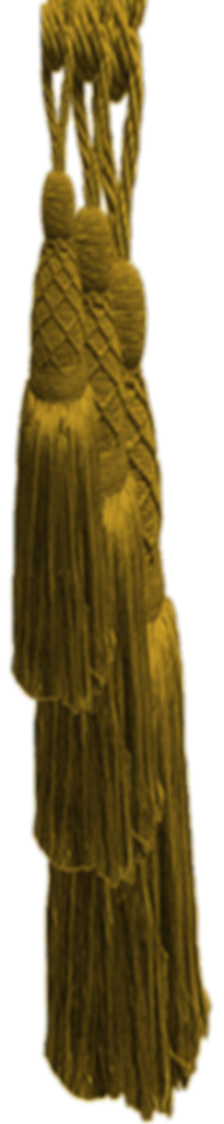R-GOLD ROPE 3.png