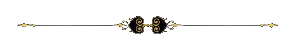 transparent (32).png