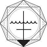 Afterworld logo.jpg