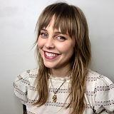 Chelsea Wolberg
