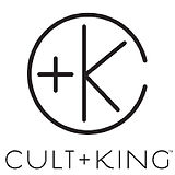 Cult and King Stag Hair Parlor