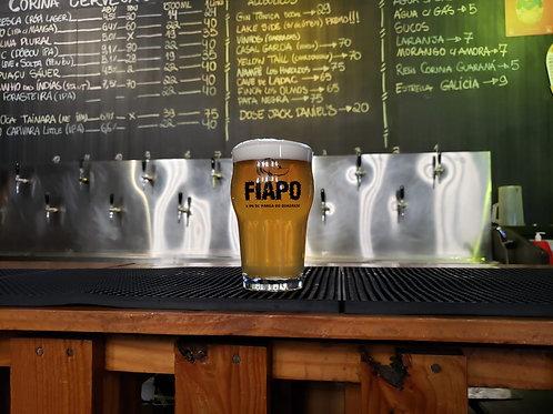 copo - Fiapo