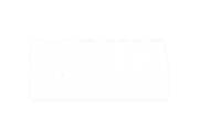 logotipo_versoes-06.png