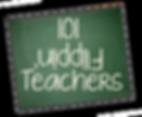 Flip Teachers