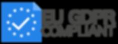 logo_gdpr.png