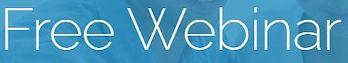 Free Webinar.JPG
