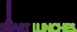smartlunches-logo-2-f93030f7b0ade9318319