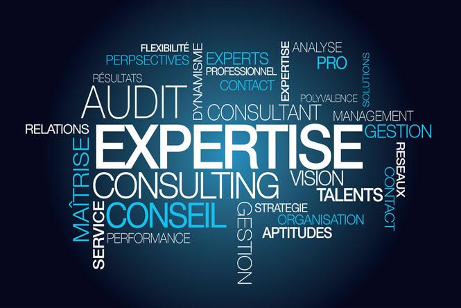 AuditConseil et formation