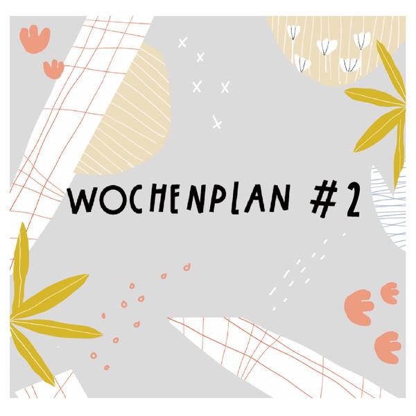 Wochenplan2icon.JPG