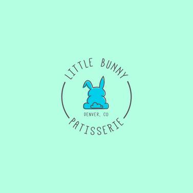 Little Bunny Patisserie