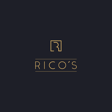 Rico's Upholstery